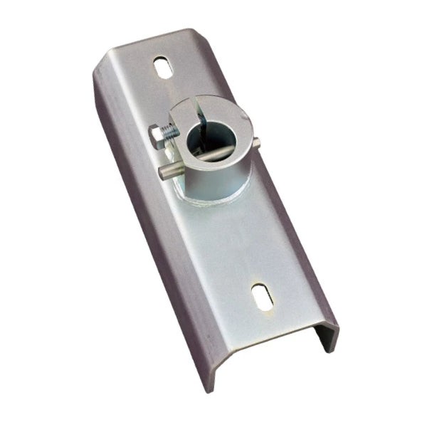 Liftmaster MA010 Parking Arm Bracket