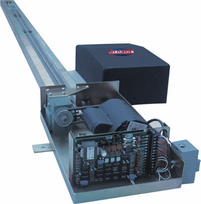 ALL-O-MATIC OH200 OVERHEAD GATE OPERATOR