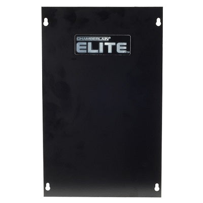 Elite Q170 Control Box Cover