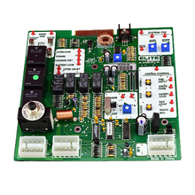Load image into Gallery viewer, ELITE Q222 CIRCUIT BOARD