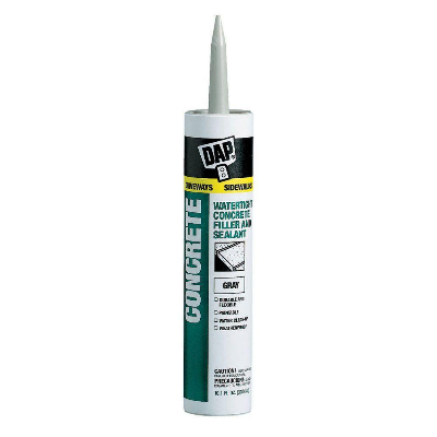DOORKING 2600-772 LOOP SEALER CONCRETE