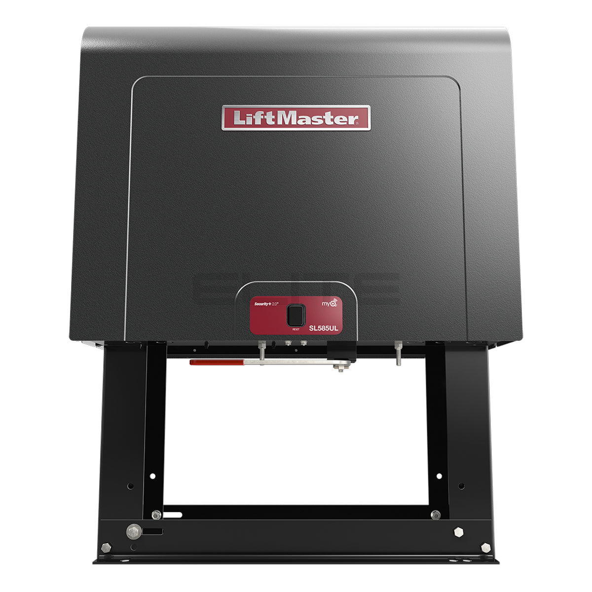 LIFTMASTER SL585 FRONT VIEW