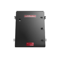 Load image into Gallery viewer, Liftmaster SL595-103UL Slide Gate Opener 1 Horsepower 3 Phase