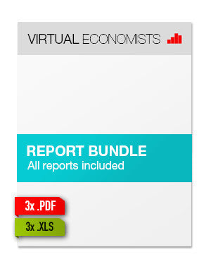 Virtual Economists Report Bundle: All Reports