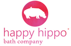 Happy Hippo Bath Co