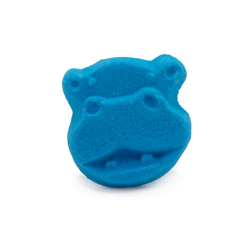 Animalz Bath Bombs