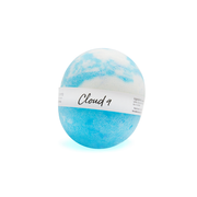 Cloud 9 - Original Bomb