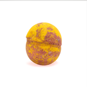 Sunberry - Original Bath Bomb