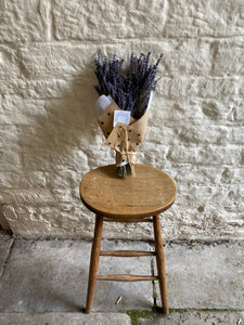 Large Lavender Bouquet