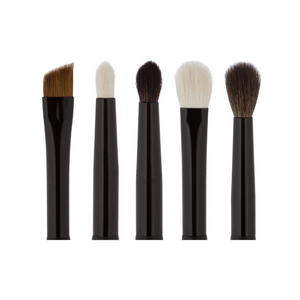Artist Eye Brush Collection