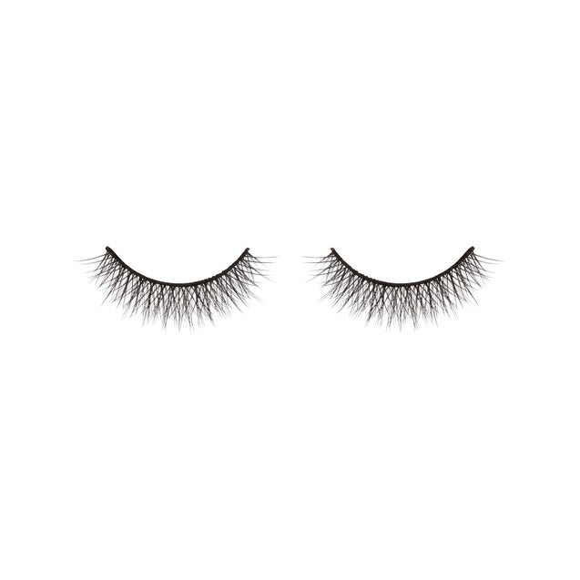 Bad A Lash Mini