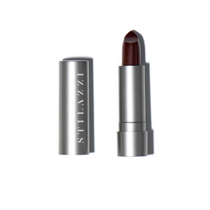 Carnal Instinct Lip Creme