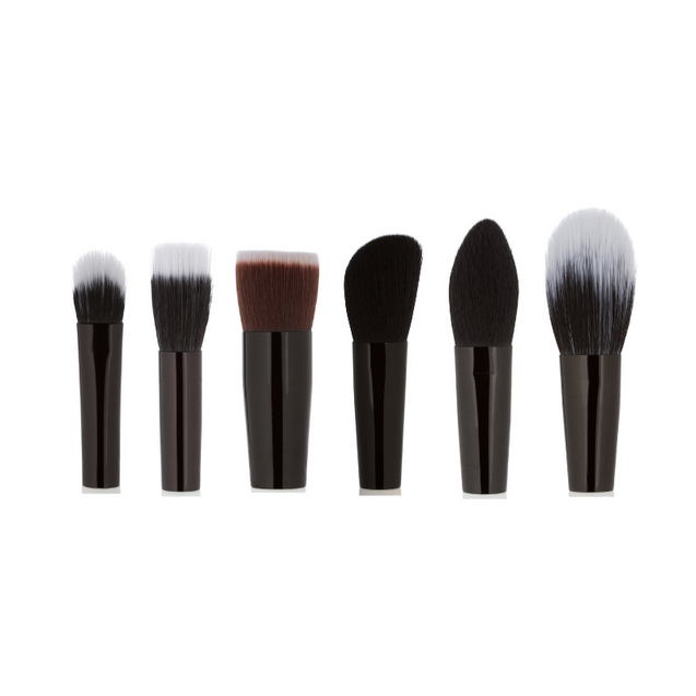 Complexion II - Studio Brush Collection