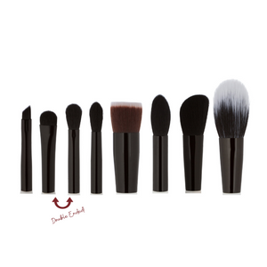 Jet Set II - Studio Essentials Brush Collection