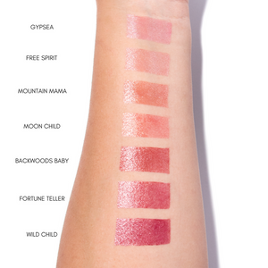 Gypsea Lip Sheer