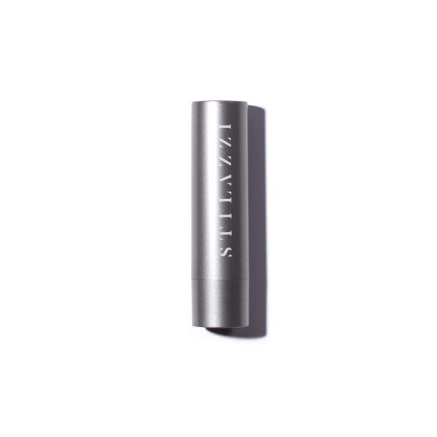 Carnal Instinct Lip Matte