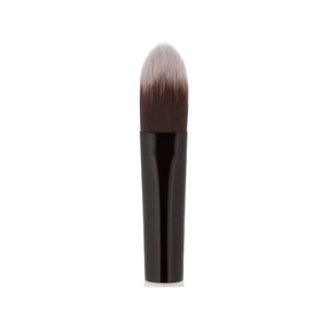 Kabuki Small Foundation - S404