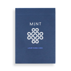 Free Gift - Blueberry MINT