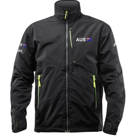 Australia Sail GP Jacket Mens