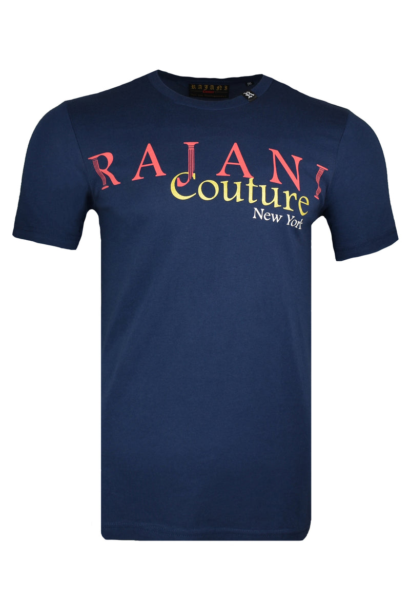 Pillar of RCNY SS | RAJANI COUTURE