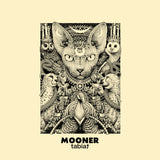 Mooner - Tabiat LP