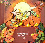 Pappo's Blues - Volume 2 LP