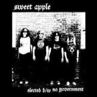 Sweet Apple - Elected