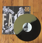 Faith - Live at CBGB's LP