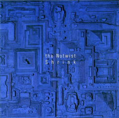 The Notwist - Shrink LP