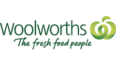 woolworths snacks with benefits, go natural