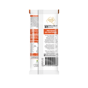 Go Natural HiProtein Almond Apricot Milk Choc High Energy Bar