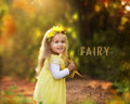 anrusa-paris-fairy-magic-chest - Digital background golden creamy garden , spring / summer digital backdrop - Fairy Magic Chest & Anrusa Paris - digital background / backdrop