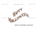 Digital background / backdrop , Apothecary , great for Halloween composite photography. Png with words Happy Halloween as a gift!