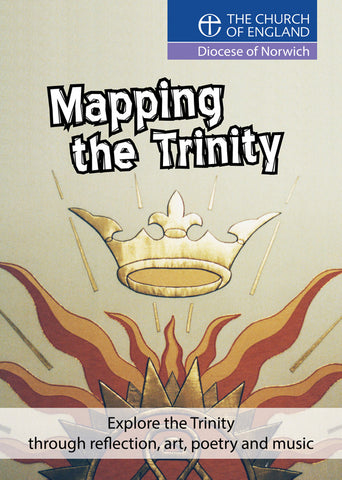Mapping the Trinity