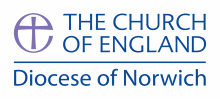 Diocese of Norwich - Online Shop