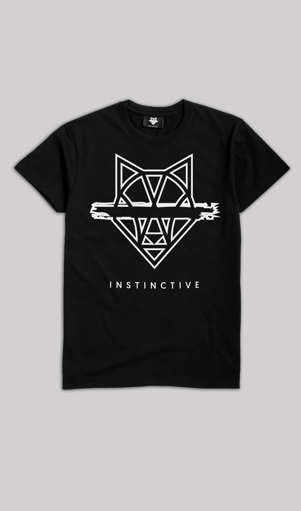 Tricou SUBS Basic - instinctive.ro