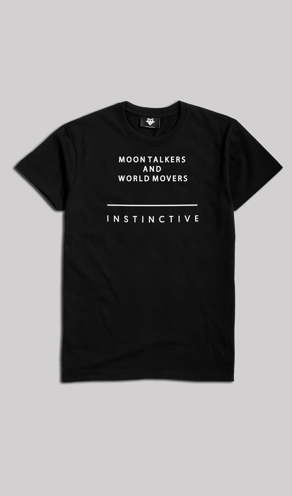 Tricou SUBS Movers - instinctive.ro