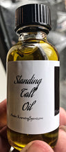 Load image into Gallery viewer, Standing Tall Oil - KnowingSpirit