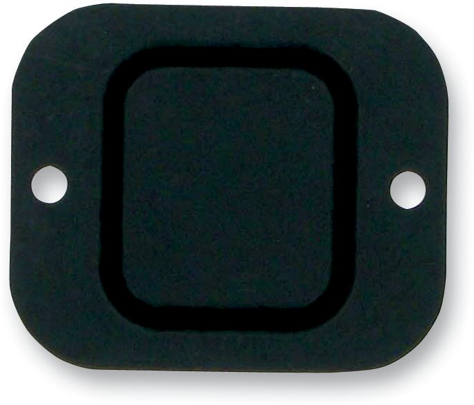 Gasket for Master Cylinder Cover   Drag Specialties 07-0648-G