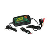 DELTRAN POWER BATTERY TENDER ACCULADER 12V-5A