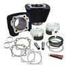 S&S 883 SPORTSTER 1200 BIG BORE CONVERSION KIT