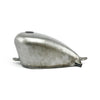 SPORTSTER STEEL GAS TANK SUPER NARROW, 1.6 GALLON