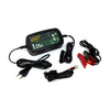 DELTRAN POWER TENDER PLUS CHARGER 1.25A SELECTABLE