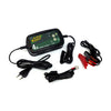 DELTRAN POWER TENDER CHARGER 4A SELECTABLE