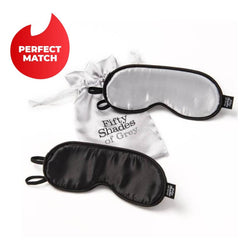fifty-shades-soft-blindfold-twin-pack-no-peeking