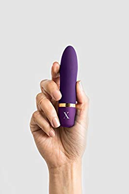 B Swish Bcute Classic Limited Addition Vibrator
