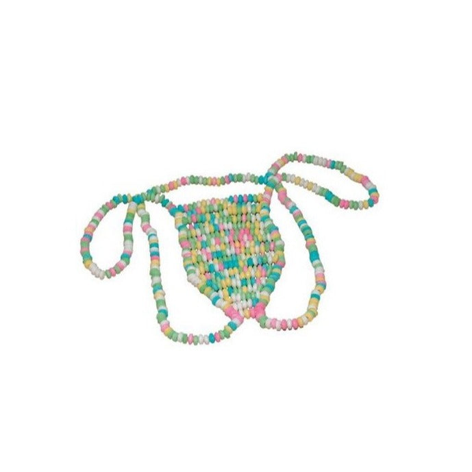 Sweet & Sexy Candies Candy Posing Pouch | Spencer & Fleetwood