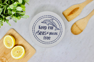 Small Plastic Free Buy 10 save 15%