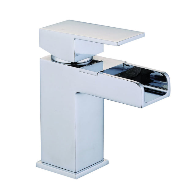 Encore Openflow Bathroom Taps