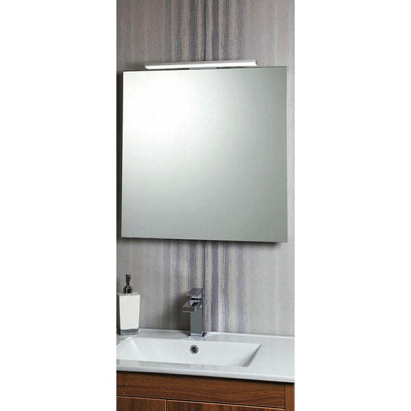 Apollo LED Downlight Mirror